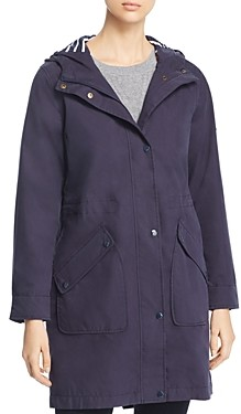 Joules Rainelong Raincoat
