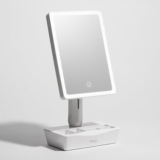 Fancii Gala LED Lighted Vanity Mirror with Magnification