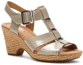 Gabor Women's 82.772 sandals 7 UK (US Women's 9) M