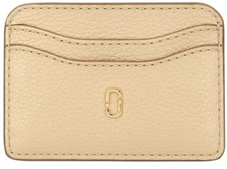 MARC JACOBS, THE New card case