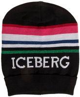 Iceberg Hat Hat Women