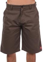 City Beach Dexter Swelter Walk Shorts
