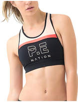 P.E Nation Strike Out Crop