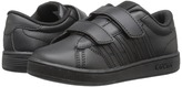 K-Swiss Hoke Strap Kid's Shoes