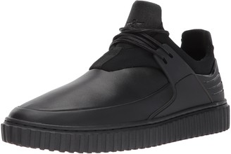 Creative Recreation Men's Castucci Fashion Sneaker