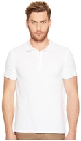 Vilebrequin Terry Polo Men's Clothing