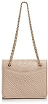 Tory Burch Fleming Medium Shoulder Bag