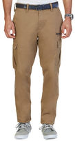 Nautica Slim-Fit Cargo Pants