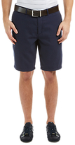 Hugo Boss Boss Green C-clyde 2 Pin Dot Chino Shorts, Navy
