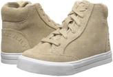Burberry I1-Mini-Haypark Boys Shoes
