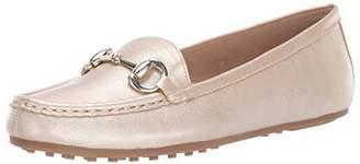 Aerosoles A2 Women's Drive Back Shoe