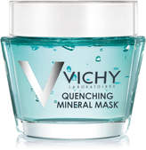 Vichy Quenching Mineral Face Mask