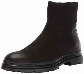 Kenneth Cole New York Men's Carter Boot WO Fashion
