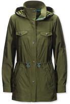 L.L. Bean Luna Jacket