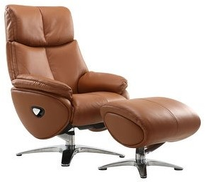 Recliner And Ottoman Shop The World S Largest Collection Of Fashion Shopstyle