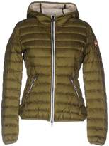Colmar Down jackets - Item 41764400