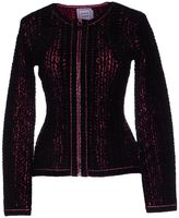 Herve Leger BY MAX AZRIA Cardigans