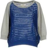 Replay Sweaters - Item 39727518