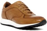 Donald J Pliner Monte Sneaker