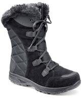 Columbia Women's Ice Maiden II Winter Boot