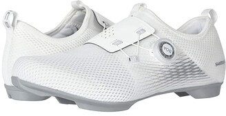 Shimano IC5 Indoor Cycling Shoes