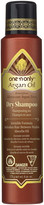 One 'N Only Argan Oil Dry Shampoo