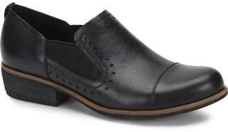 KORKS Gertrude Slip-On Shoes Women Shoes