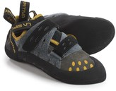 La Sportiva Tarantula Climbing Shoes (For Men and Women)