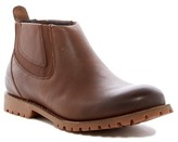 Bogs Johnny Chelsea Waterproof Boot