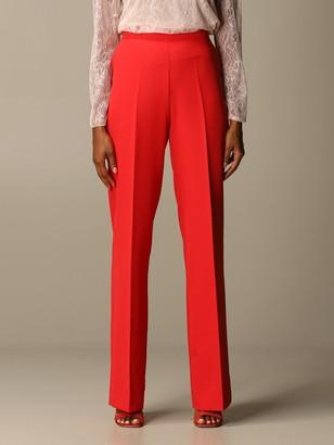 Blumarine Pants Women