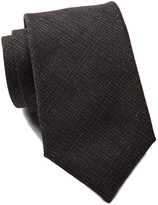 Theory Roadster Forsyth Tie