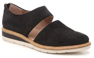 Adam Tucker by Me Too Athena Wedge Slip-On