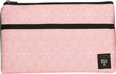 Billabong Soft Tides Pencil Case