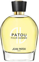 Jean Patou Heritage Patou For Men, 3.4 oz./ 100 ml