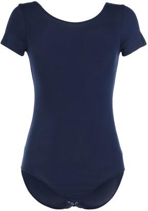 Jijil T-shirts - Item 12297592MU