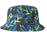 Quiksilver Lazers Hat
