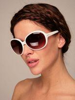 Xotica Sunglasses