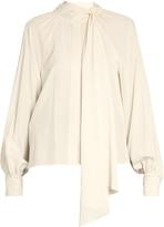 Sportmax Goloso blouse