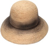 Cloche Justine Hats Stylish Hat