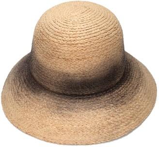 Cloche Stylish Hat