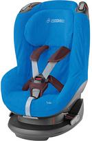 Maxi-Cosi Summer Tobi Car Seat Cover - Blue