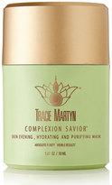 Tracie Martyn International Complexion Savior Skin Evening, Hydrating and Purifying Mask, 1.67 oz.
