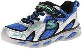 Skechers Ipox Rayz Light-Up Sneaker