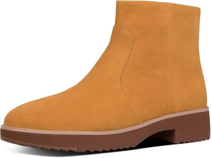 d767b5306 Womens Mustard Boot Shoes - ShopStyle