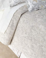 Jane Wilner Designs Le Monte Marble Queen Coverlet