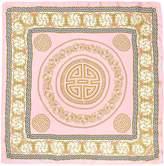 Marina D'Este Square scarves