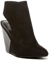 Charles by Charles David India Wedge Bootie