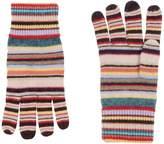Paul Smith Gloves
