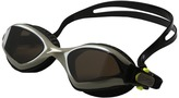 Speedo MDR 2.4 Goggle Water Goggles