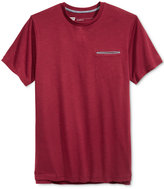 Levi's Men's Mark T-Shirt